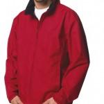 Jakke Russell 500M Hydrashell 2000