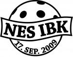 Logo for kunde