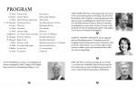 Programfolder for kunde, side 2 og 3