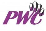 Logo/t-skjortemotiv for kunde