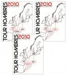 Tour Hombres 2010