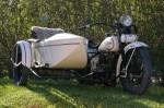 -27 Harley-Davidson